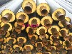 咸宁质量可靠推荐:高温蒸汽保温钢管厂家%价格