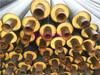 今日推薦:青島保溫鋼管廠家%價格