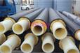 咸宁质量可靠推荐:污水用8710防腐钢管厂家%价格