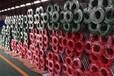 福州防腐钢管厂家供应