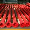 输水保温钢管