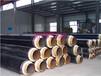 福建化工用防腐钢管厂家好用的