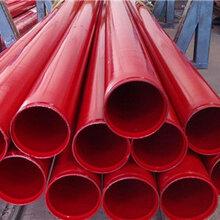 衢州聚氨酯防腐保温钢管厂家价格特别介绍看著�@年�p公子低�一笑图片