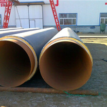 池州输水用8710防腐管厂家价格特别介绍图片