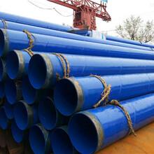 湛江钢套钢蒸汽保温钢管厂家价格特别介绍图片