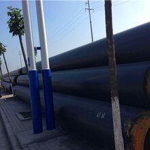 七台河手缠式3pE防腐钢管厂家价格特别介绍图片