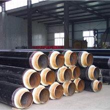 海南环氧粉末防腐钢管厂家价格特别介绍图片