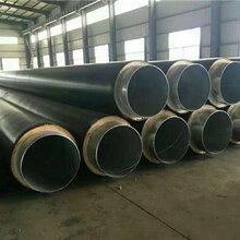 TPEP防腐钢管厂家价格随州报道图片