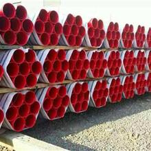 江西聚氨酯直埋保温钢管厂家价格特别介绍图片