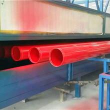六盘水架空式钢套钢保温钢管厂家价格特别介绍图片