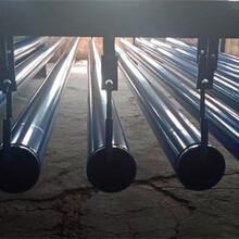 甘南输水管道防腐钢管厂家价格特别介绍图片