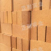 耐碱砖,高强耐碱砖图片