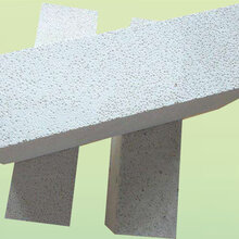 莫來石磚的主要應用有哪些圖片