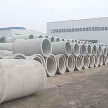 力普钢筋混凝土管坚固耐用价格优惠图片