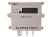 優惠價格余壓傳感器節約成本樓梯間/前室差壓測控