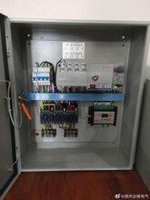 消防巡檢柜水泵控制柜雙電源柜余壓傳感器品牌廠家