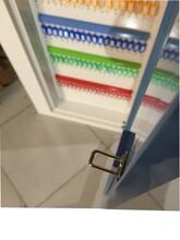 梅州智能钥匙柜厂家钥匙柜图片