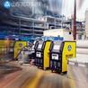 室外焊接機器人