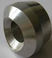 高压锻制承插三通承插螺纹管件生产厂家图片