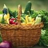 库尔勒餐饮行业采购食材的福利来啦
