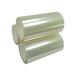 PU5002E2-50硅胶保护膜(1-3g)防静电免费分条