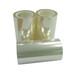 PU5004E0-50PU保护膜(3-5g)不防静电免费分条