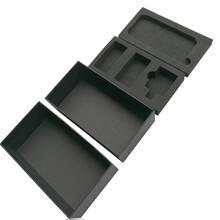 禮品包裝盒定制廠家圖片