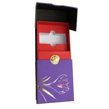 東莞厚街供應禮品包裝盒定做廠家圖片