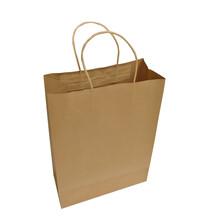 東莞禮品紙袋定做報價圖片