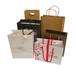 廣州灰底白板紙袋供貨商