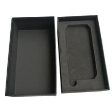 廣東廣州禮品包裝盒印刷圖片