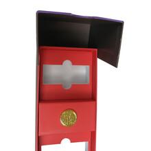 廣東深圳禮品包裝盒印刷廠家圖片
