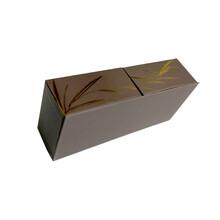 廣東從事禮品包裝盒定制廠家圖片
