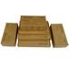 道滘牛皮紙盒印刷廠家