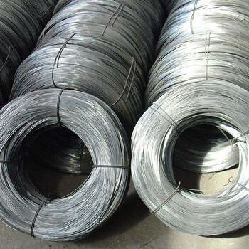 进口日本铃木0.01mm微直径不锈钢精线202不锈钢弹簧线