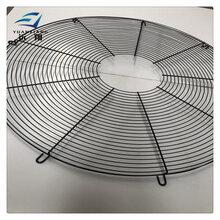 风机罩轴流风机罩异型风机罩