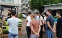 廣州叉車快速培訓考證、叉車一對一培訓考證、考叉車證