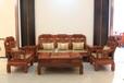?#21644;?#24220;红木家具厂家直销零售龙腾沙发1