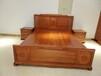 ?#21644;?#24220;红木家具厂家直销零售龙腾大床