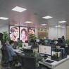 重庆企业宣传视频制作-产品视频拍摄