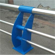 Q235.Q345钢板护栏立柱生产厂优游平台1.0娱乐注册图片