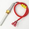 加热管,电加热管生产厂家,发热管生产商凯瑞宏星陶瓷加热管常见规格