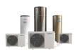 空气能热水器批发价格