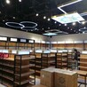 安宁超市货架厂