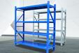 貴州貨架展示貨架倉庫貨架廠家直銷,支持定制產品