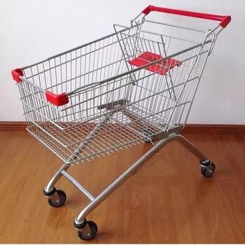 快三分析软件—玉溪购物车,超市手推车