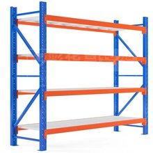 怒江货架展示货架仓库货架厂家直销,支持轻、中、重型货架定制