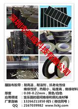 醋酸布胶带生产厂家图片