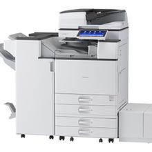 理光復印機低價轉讓圖片