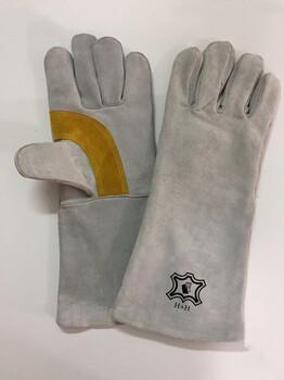 上海防护手套批发价格多少钱